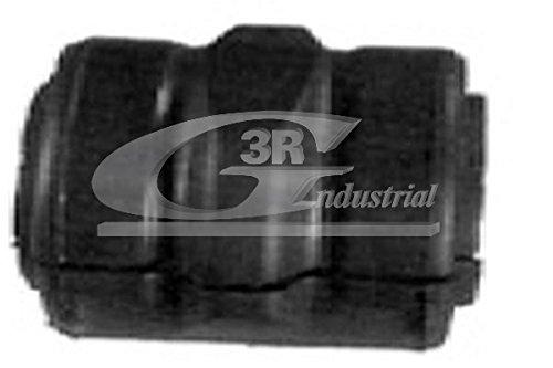 3RG 60223 Suspension Wheels: