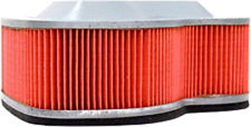 AIR FILTER HONDA 17213-MEA-670 VTX13, Manufacturer: EMGO, Part Number: 202128-AD, VPN: 12-90072-AD, Condition: New