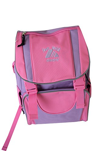 40 Lavender Laptop Bag Amaro Amaro Bag Pink nbsp;litre nbsp;cm 15 Laptop 40 SYAvx4