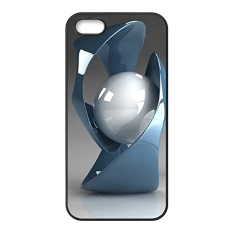 Amazoncom 3d Cool Wallpaper For Ipad Iphone 55s Case