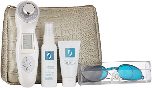 Osmotics Cosmeceuticals 3 in 1 Ageless Facial Enhancer, 17 g. - 1 Skin Enhancer