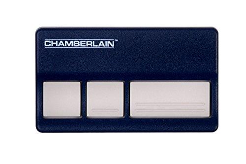 Chamberlain Handsender Modell 84333EML, 433.92Mhz Rolling Code MotorLift