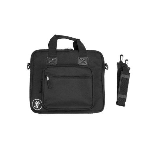 Mackie 802VLZ Bag | Mixer Bag for 802VLZ4 & - Vlz Bag