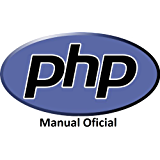 Manual Oficial PHP.net