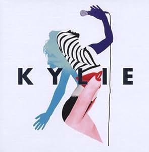 Albums 2000-2010