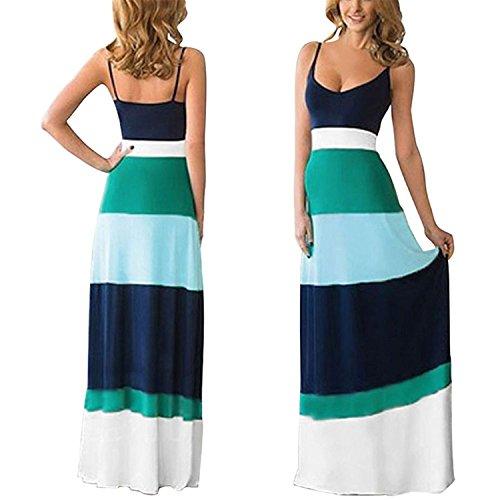 nice long indian dresses - 9
