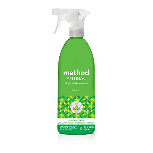 method-naturally-derived-antibacterial-all-purpose-cleaner-spray-bamboo-28-ounce-pack-of-8