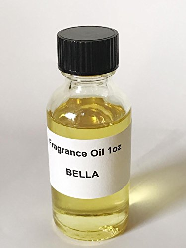 bella-fragrance-oil-1oz-made-in-the-usa-similar-to-beautiful-estee-lauder