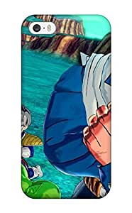 TurnerFisher YcRGQPK8363qjlcK Case For Iphone 6 4.7 With Nice Dragon Ball Xenoverse Appearance WANGJING JINDA