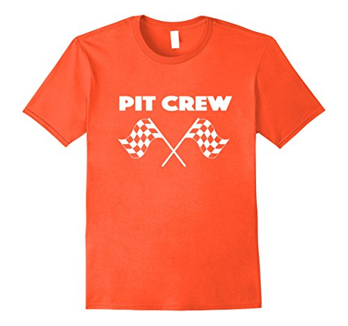 Official Pit - 5