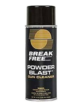 BreakFree GC-16 Gun Cleaner