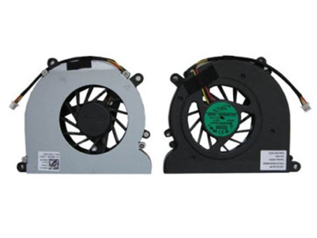Replacement for HP Pavilion DV4-1142tx Laptop CPU Fan