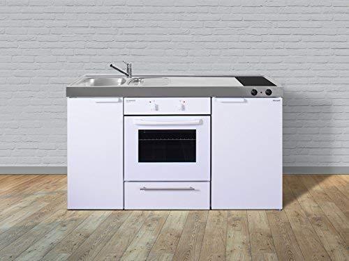 STENGEL Mini Cocina Pantry Cocina Metal Cocina Cocina 150cm ...