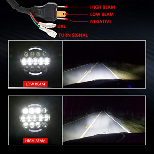 Brightest Led Headlights | 2020 Best Car Release Date