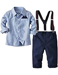 f630f574e Baby Boy s Suits