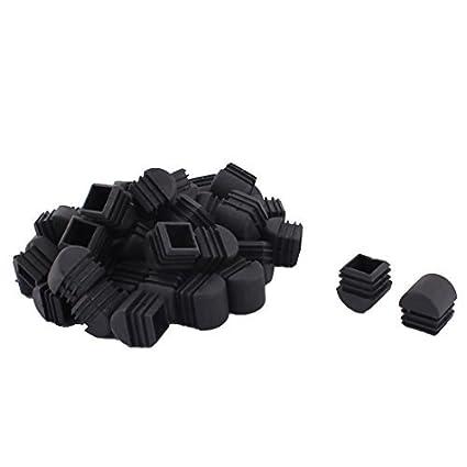 Amazon.com: Piernas eDealMax Muebles de plástico Vector de la Silla ...