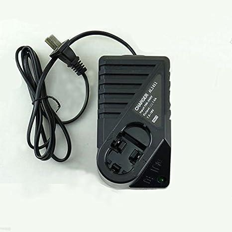 Amazon.com: Mosta Boutique Cargador de batería repuestos ...