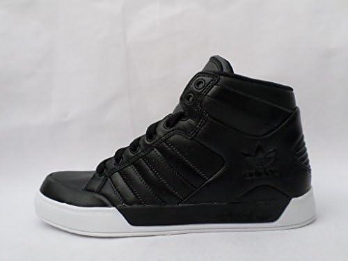 scarpe adidas unisex alte