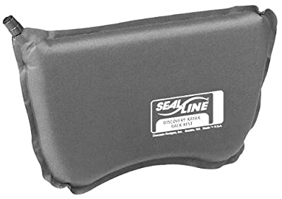 SealLine Discovery Kayak Back Rest