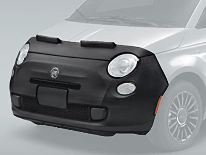 Amazon Com Genuine Fiat Accessories 82212805 Front End Cover For