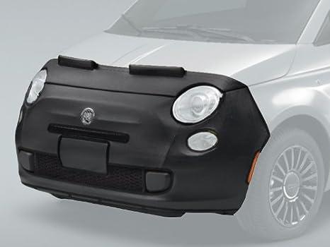 belle scarpe nuove foto bambino Genuine Fiat frontale, accessori 82212805 copertura per Fiat ...