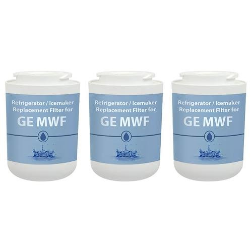 Replacement Water Filter Cartridge WSG 1 product image