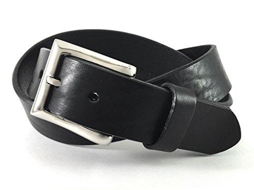 Craftsman Black Belt - 9