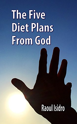 the-five-diet-plans-from-god