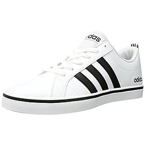 adidas Men's PACE VS-M Fashion Sneaker