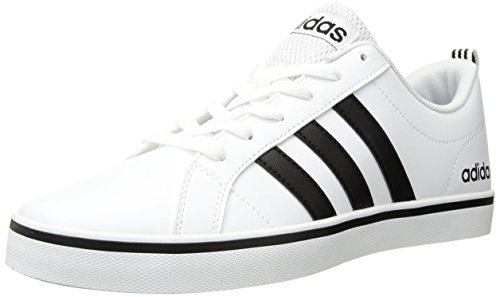 Shoes Originals Adidas Classic (adidas Originals Men's Pace VS-M Fashion Sneaker)