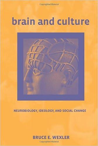 Google-kirjahaku käynnistää latauksen Brain and Culture: Neurobiology, Ideology, and Social Change (Bradford Books) PDF