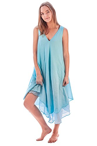 best travel dress - 4