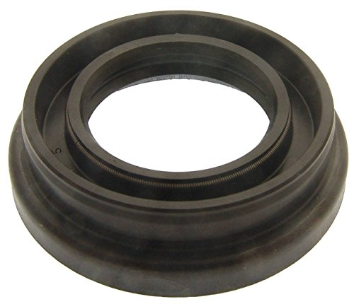 FEBEST 95HBS-35560916X Front Drive Shaft Oil Seal by Febest
