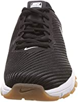 Nike Men's Trainingsschuh Air Max Full Ride Tr 1.5 Fitness