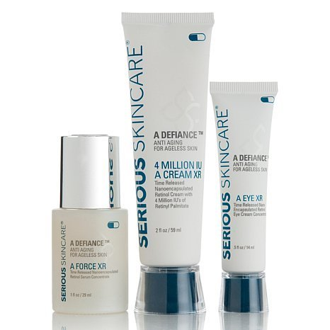 Defy Skin Care - 2