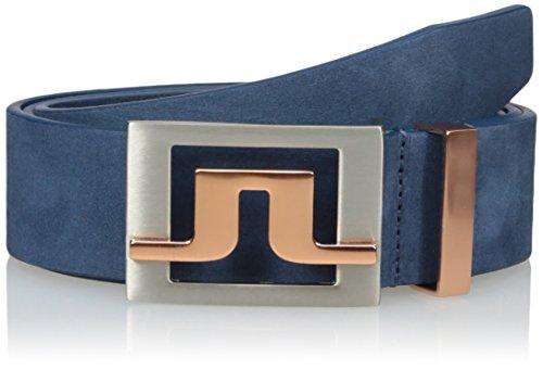 jlindeberg-mens-mens-slater-40-20-brushed-leather-belt-indigo-95