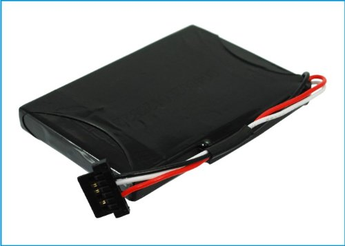 - Battery Replacement for Magellan T300-3