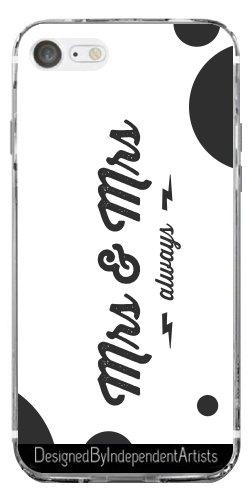 coque iphone 7 mrs