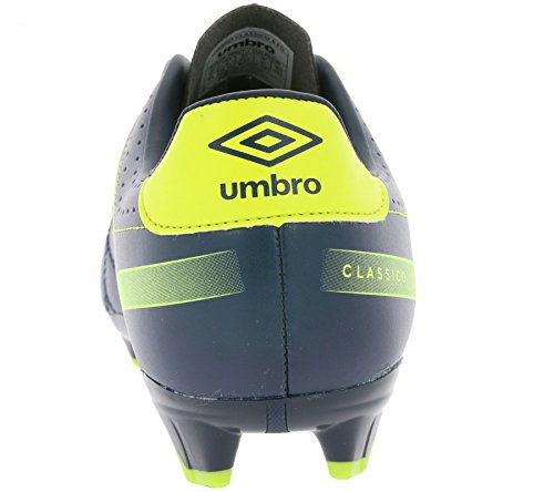 FG Chaussures Football Classico Umbro 4 81130UDY7 nwUcWCxOBq