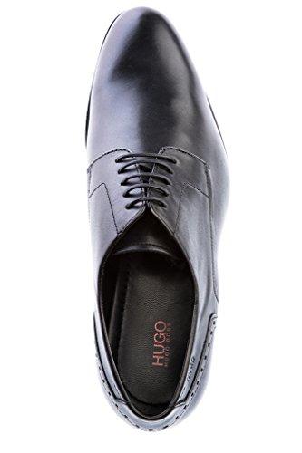 Hugo Boss Shoe C-Molear in Black Black
