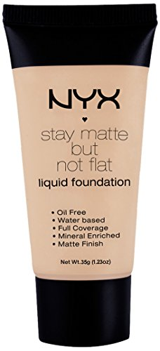top 5 best foundation nyx,sale 2017,Top 5 Best foundation nyx for sale 2017,