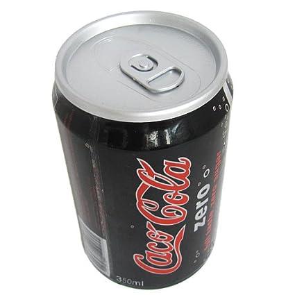 amazon com coke can camera 4gb recorder at bugged com spy