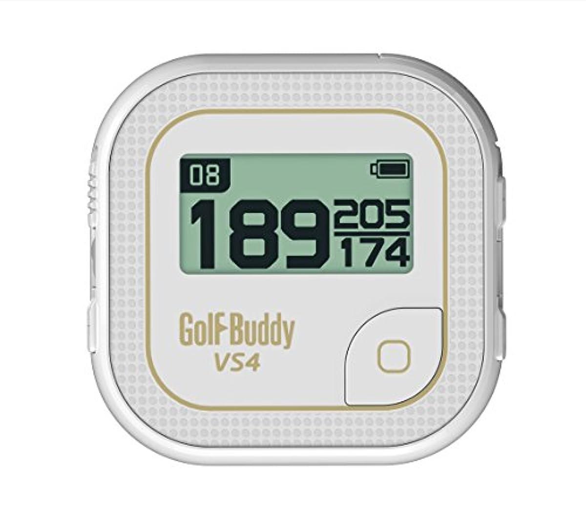 [해외] GOLFBUDDY(골프바디) 골프 네비 GPS VS4