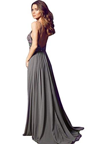92605 dress - 1