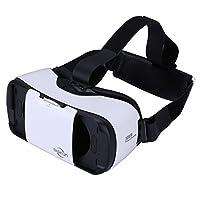 3D Glasses Product