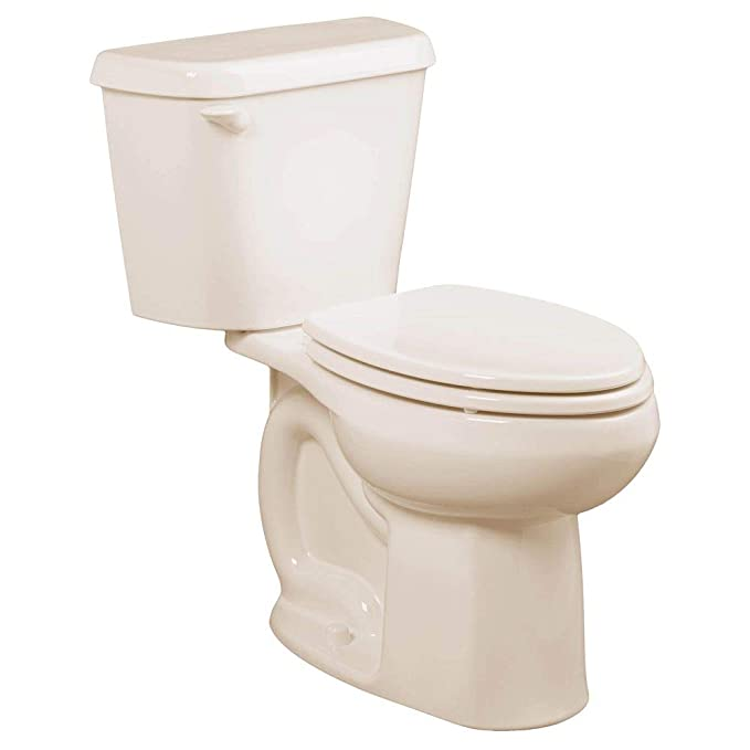 Fantastic American Standard 221Ca 004 020 Colony 12 Inch Toilet Combo White Gmtry Best Dining Table And Chair Ideas Images Gmtryco