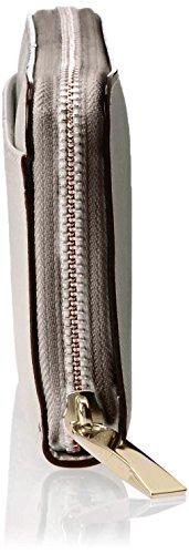Kate Spade PWRU3438-058 Women's Cherry Lane Lacey Leather Wallet