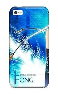 XiFu*Meiiphone 4/4s Hard Back With Bumper Silicone Gel Tpu Case Cover BleachXiFu*Mei
