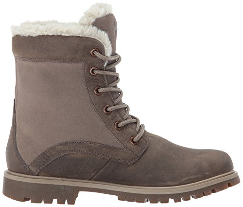 Natura 766 Weiss Women's Snow Hansen Grey Marion Taupe W Boots Helly Gre 8U6qnaAA