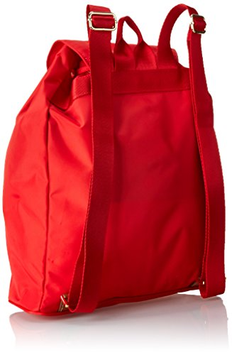 Bric's X-Travel Mochila 30 cm Rojo